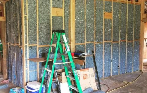 attic soudproofing241