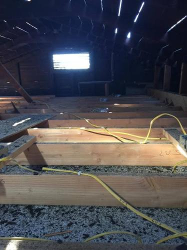 Insulation installation and removel in los angeles (1)