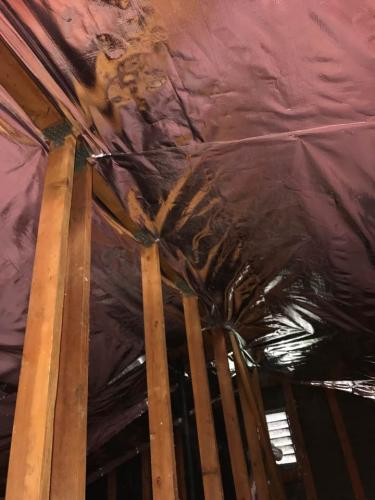Insulation installation and removel in los angeles (100)