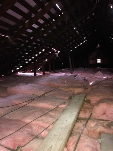Insulation installation and removel in los angeles (11)
