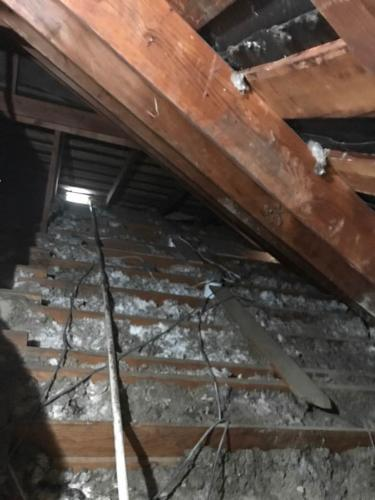 Insulation installation and removel in los angeles (113)