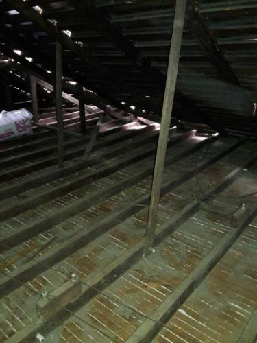 Insulation installation and removel in los angeles (12)