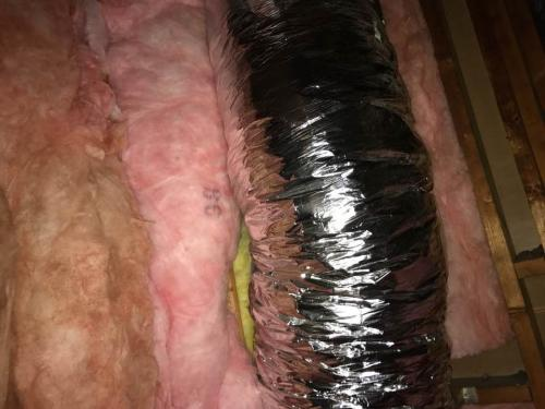 Insulation installation and removel in los angeles (121)
