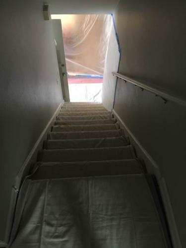 Insulation installation and removel in los angeles (123)