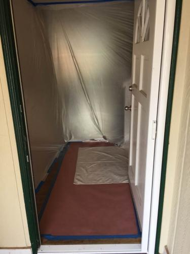 Insulation installation and removel in los angeles (125)
