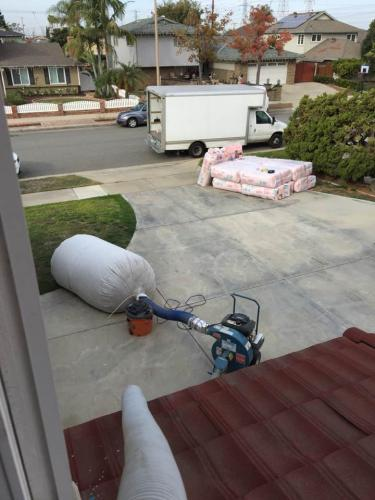 Insulation installation and removel in los angeles (126)