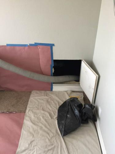Insulation installation and removel in los angeles (127)