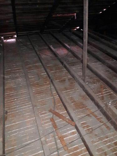 Insulation installation and removel in los angeles (13)