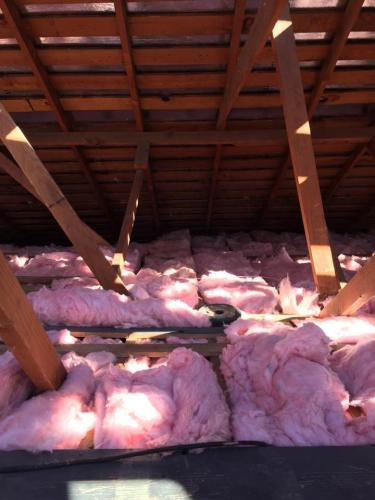 Insulation installation and removel in los angeles (131)