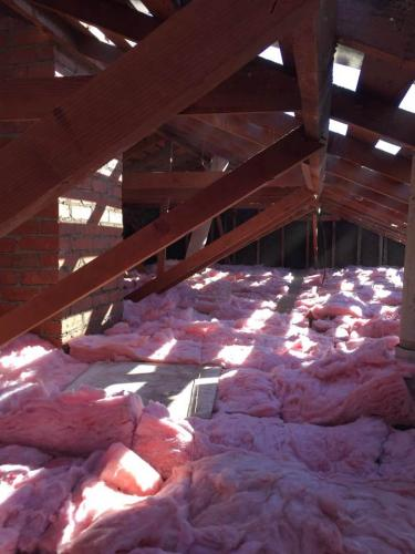 Insulation installation and removel in los angeles (132)