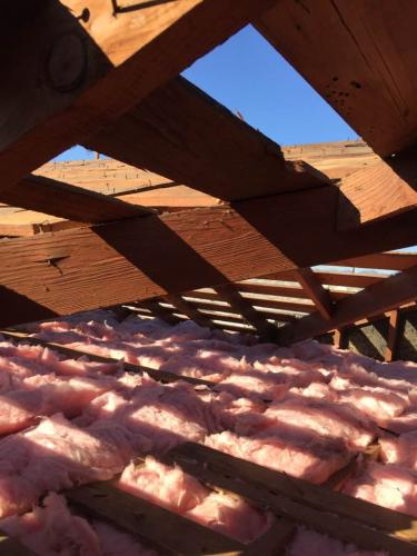 Insulation installation and removel in los angeles (133)