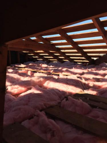 Insulation installation and removel in los angeles (135)