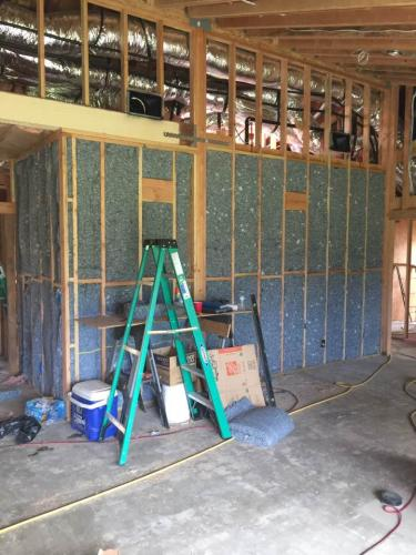 Insulation installation and removel in los angeles (137)