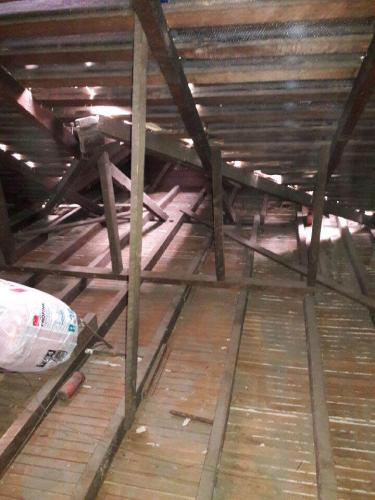 Insulation installation and removel in los angeles (14)
