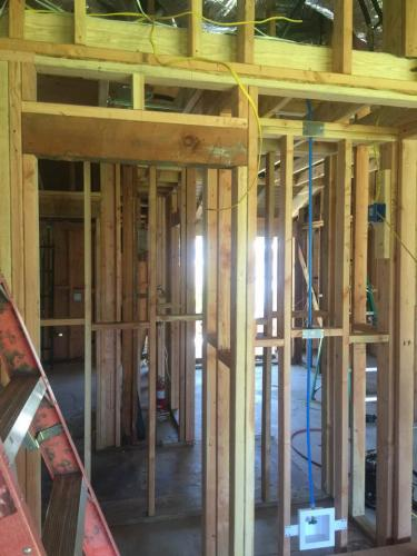 Insulation installation and removel in los angeles (140)