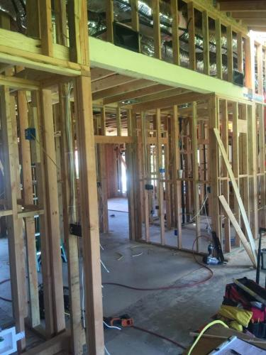 Insulation installation and removel in los angeles (141)