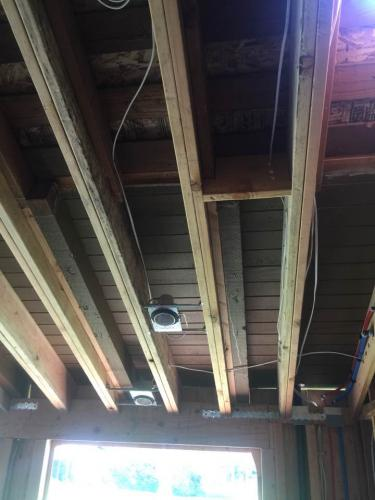 Insulation installation and removel in los angeles (142)
