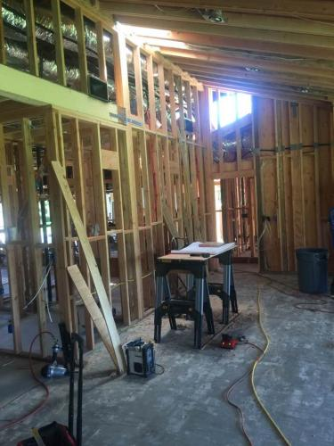 Insulation installation and removel in los angeles (143)