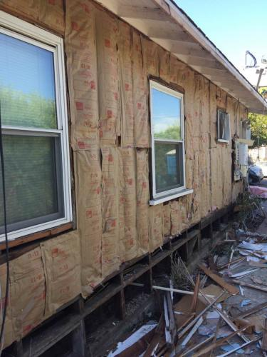 Insulation installation and removel in los angeles (144)