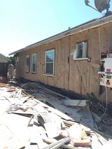 Insulation installation and removel in los angeles (148)