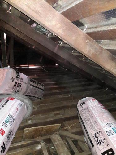 Insulation installation and removel in los angeles (15)