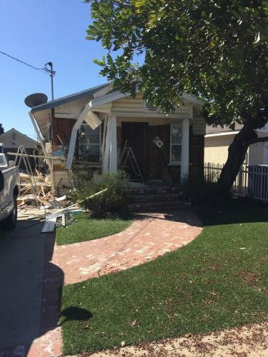 Insulation installation and removel in los angeles (150)