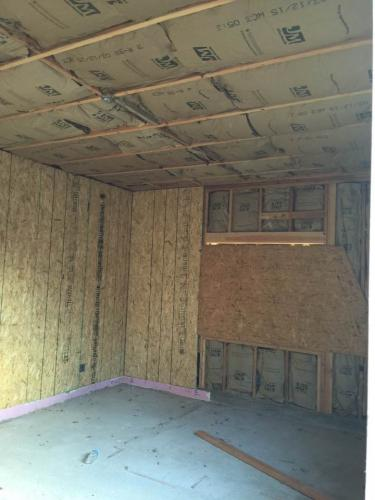 Insulation installation and removel in los angeles (155)