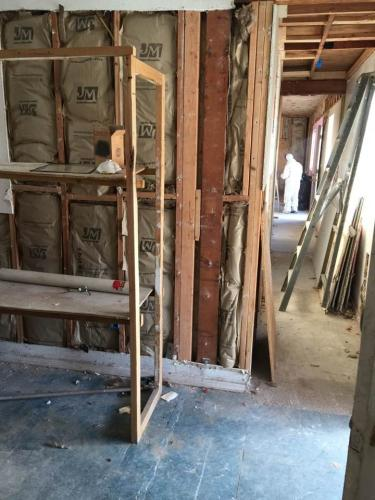 Insulation installation and removel in los angeles (156)