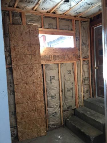 Insulation installation and removel in los angeles (157)