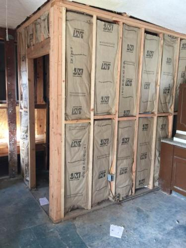 Insulation installation and removel in los angeles (158)