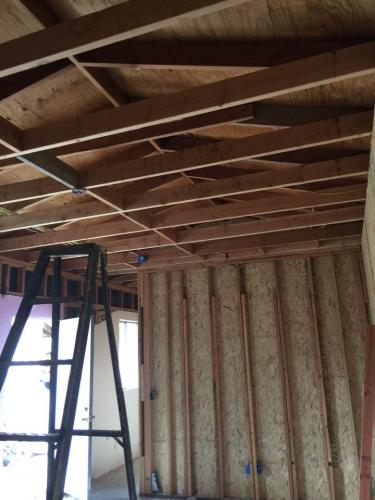 Insulation installation and removel in los angeles (165)