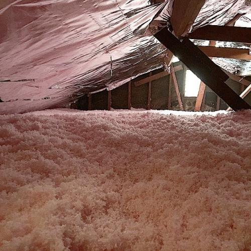 Insulation installation and removel in los angeles (168)