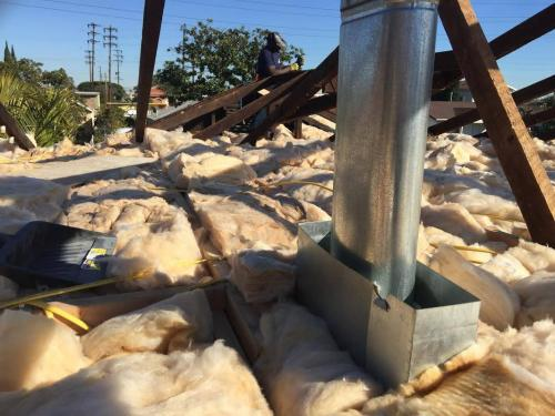 Insulation installation and removel in los angeles (173)