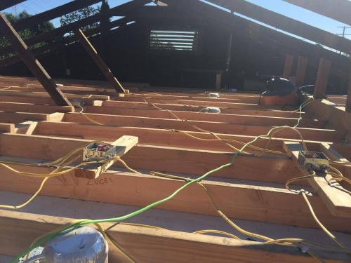 Insulation installation and removel in los angeles (177)