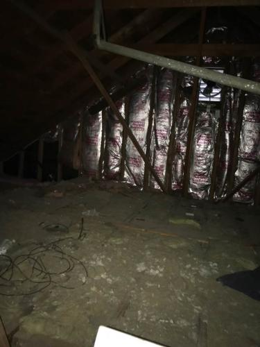 Insulation installation and removel in los angeles (27)