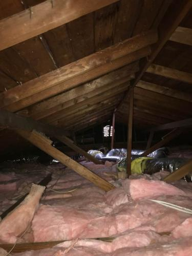 Insulation installation and removel in los angeles (3)
