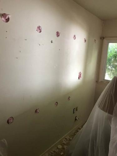 Insulation installation and removel in los angeles (35)