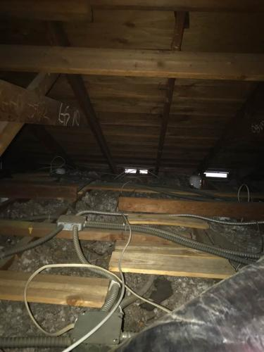Insulation installation and removel in los angeles (44)
