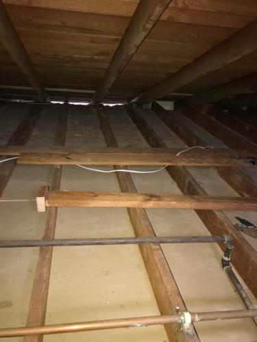 Insulation installation and removel in los angeles (63)