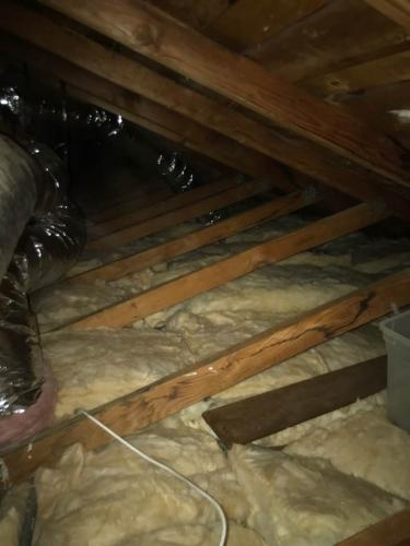 Insulation installation and removel in los angeles (77)
