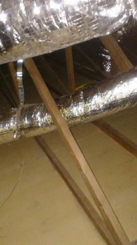 Insulation installation and removel in los angeles (79)