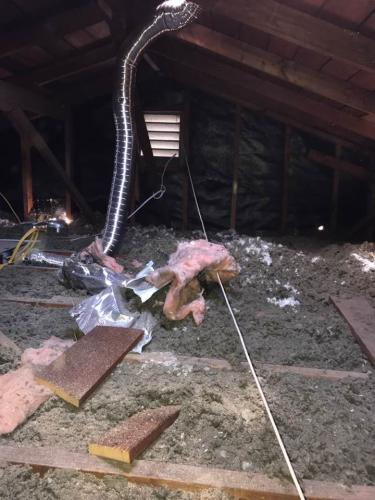 Insulation installation and removel in los angeles (8)