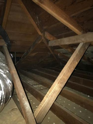 Insulation installation and removel in los angeles (84)