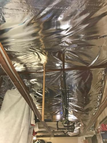 Insulation installation and removel in los angeles (92)