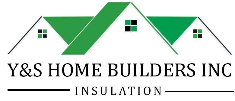 Y&S Home Builders Inc