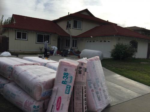 Insulation installation and removel in los angeles (129)