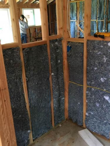 Insulation installation and removel in los angeles (138)