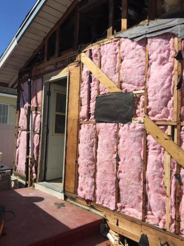 Insulation installation and removel in los angeles (145)