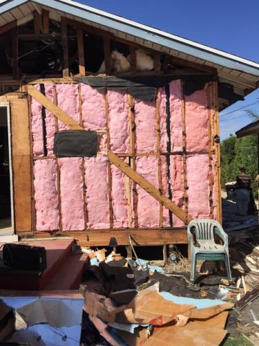 Insulation installation and removel in los angeles (146)