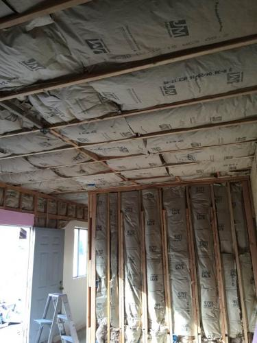 Insulation installation and removel in los angeles (154)
